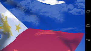 Philippines Flag Philippine Flag Wallpaper Hd Wallpapersafari