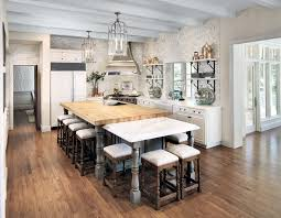 cuisine occasion le bon coin cuisine le bon coin cuisine occasion avec magenta couleur le bon
