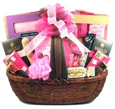 new gift baskets gift basket to be pregnancy gift set 14