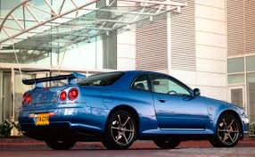 nissan skyline type r 3dtuning of nissan skyline gt r coupe 2002 3dtuning com unique