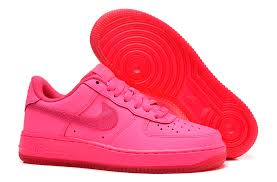 Nike Air Force One Comfort Shop Nike Air Force 1 Womens Comfort Of Walking Cheap Sale Nike15