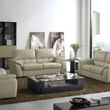 Leather Sofa Vancouver Lifetime Home Furnishings 45 Photos Home Decor 1757 Kingsway