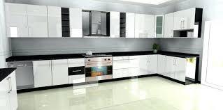 spelndid outdoor kitchen cabinets singapore sweetlooking aluminum