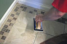 how to repair a bathroom floor structure youtube addlocalnews com