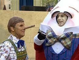 Humpty Dumpty Halloween Costume 20 Today Show Halloween Costumes Ideas Today