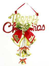 Christmas Ornaments Wholesale Lots by Wholesale 4cm Christmas Ornaments Tree Hanging Apples Ornament For