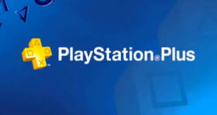ps store black friday video games