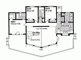 3 bedroom house wiring diagram u2013 the wiring diagram u2013 readingrat net