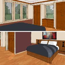 House Plans With Downstairs Master Bedroom Space Design Tips U2013 Tinyhousejoy
