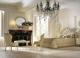 Vintage Country Bedroom Vintage English Bedroom Decorating Ideas - English bedroom design