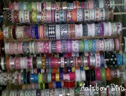 hairbow supplies opportunity start a hairbow business with
