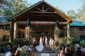 smoky mountain wedding venues smoky mountain wedding at lodge link