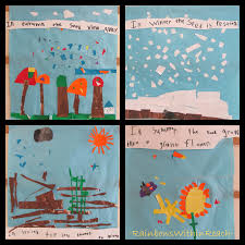 the tiny seed activity books for kids pinterest activities