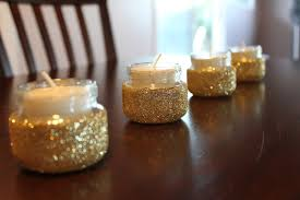 jar candle ideas 30 different ways to use baby food jars