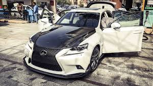 tuned lexus is300 new product rr racing ecu tuning and supercharger development