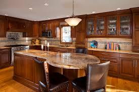 custom kitchen lighting custom kitchen and living room guilderland ny bellamy
