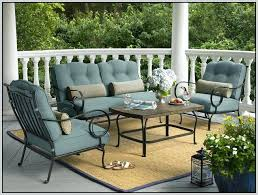 Calgary Patio Furniture Sale Lazy Boy Patio Furniture Clearance
