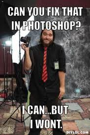 Meme Photographer - awesome photographer meme 4 by toxicroachphoto on deviantart