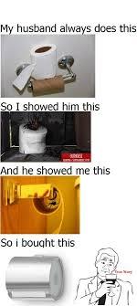 Toilet Paper Roll Meme - spiders and toilet paper rolls meme by jamiemarie8953 memedroid