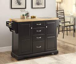 kitchen islands big lots big lots kitchen island 100 images kitchen design alluring
