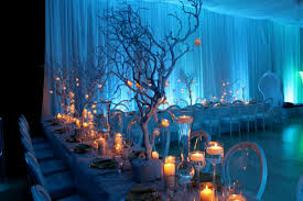 wedding event management wedding event management juut events