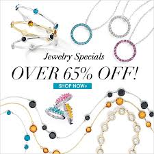 avon jewelry sale makeup and more