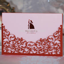 wedding gift envelope discount envelope wedding gift 2017 envelope wedding