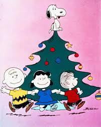 linus christmas tree best 25 peanuts christmas tree ideas on brown
