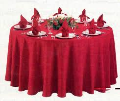 table cover rentals sixty inch table rental