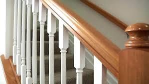 Home Depot Stair Railings Interior Inside Stair Railing Related Post Stair Railings Interior Home