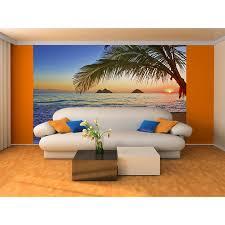 ideal decor wall murals home design inspirations beautiful ideal decor wall murals part 5 28 ideal decor wall murals ideal decor