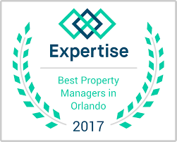 orlando property management palm beach county property management