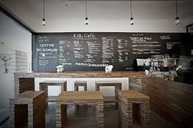 Cafe Interior Design Ebizby Design - Cafe interior design ideas
