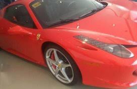 458 spider price philippines used 735 price from 5 000 001 to 8 000 000 for sale