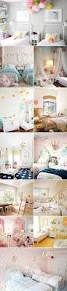 kids bedroom ideas 1042 best kid bedrooms images on pinterest kid bedrooms nursery