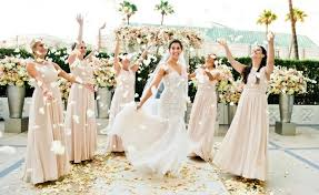 wedding planners in los angeles pryor events wedding planner los angeles event coordinator