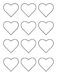 the iced queen royal icing chain of hearts valentine u0027s day