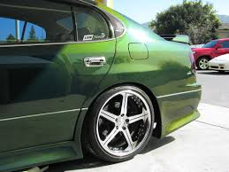 lexus green does this belong to anyone clublexus lexus forum discussion