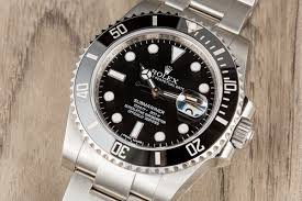 Most Rugged Watches These 10 Killer Dive Watches Are As Stylish As They Are Rugged Maxim