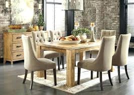 modern dining room sets modern dining room chairs modern dining table and chairs dining