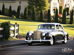 bentley silver cloud 1957 rolls royce silver cloud i u2013 british motor coach inc