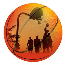 what points you should consider while playing basketball png all