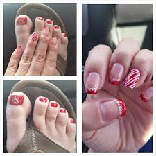 professionail 256 photos u0026 354 reviews nail salons 417 w