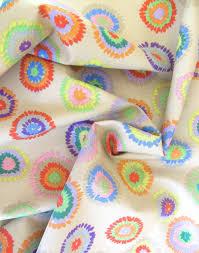 Kaffe Fassett Home Decor Fabric Kaffe Fassett Gp109 Plink Rowan Fabric Freespirit Rowan Fabrics