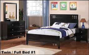 Twin Size Bedroom Furniture Bedroom Sets U2013 Furniture And Mattresses Superstore