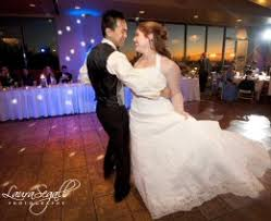 wedding equipment rental wedding dj sound equipment rentals djs disc