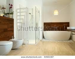 Travertine Bathtub Travertine House Stock Images Royalty Free Images U0026 Vectors