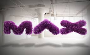 images about sagmeister on pinterest stefan department store and