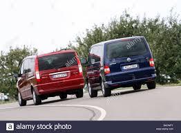 volkswagen multivan 2017 mercedes viano cdi 3 0 red vw volkswagen multivan 2 5 tdi model