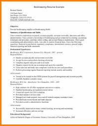 Bookkeeper Description For Resume Short Essay Writing Contests A Good Persuasive Essay Intro Guide
